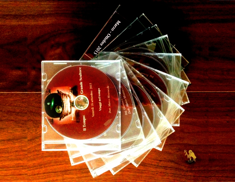 dvd T.G.S. _ 03 _ the-ram.com