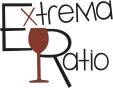 LOGO Extrema Ratio