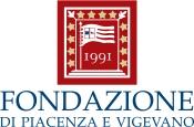 _ LOGO Fondazione di PC e Vigevano