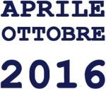 april-october