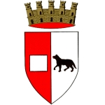 logo_comune_2