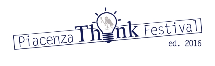 pc THINK fs - logo
