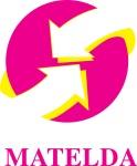 Matelda_logo_vettoriale