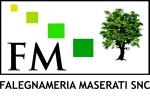 05d _ F.lli MASERATI - logo_finale TESTO